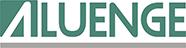 logotipo-aluenge-metalurgica
